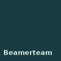 Beamerteam